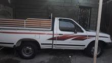 2004 Datsun for sale