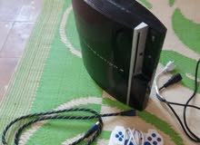 A clean Used Playstation 3 available for immediate sale