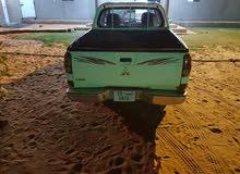 ميتسوبيشي2010 للبيع