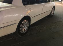 Other Not defined car for sale 2008 in Farwaniya city