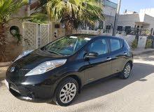 d5ec1b36dd65c سيارات نيسان ليف للبيع   ارخص الاسعار في الأردن   جميع موديلات ليف ...