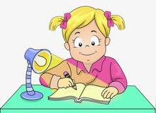 أوقاتي المثمرة لاستثمار وقت الطفل بما يعود عليه بالفائدة...
