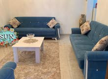 Sofas - Sitting Rooms - Entrances available for sale in Tripoli