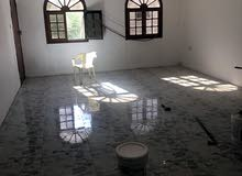 Best price 1 sqm apartment for rent in HawallySalwa