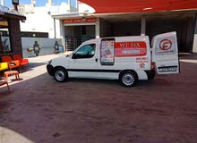 صيانة جميع انواع الهواتف الخلوية في عمان و اربد والرمثا والمفرق