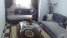 an apartment for sale in Alexandria Moharam Bik