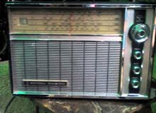 Used Radio for sale - Contact owner