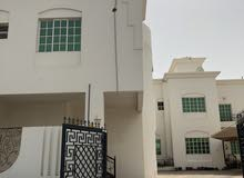 All Muscat neighborhood Muscat city -  sqm house for rent