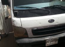 Kia Other 2004 for sale in Omdurman