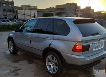 Best price! BMW X5 2008 for sale
