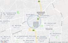 apartment for sale in IrbidAl Madinah Al Sena'eiah