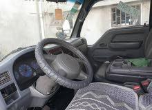 180,000 - 189,999 km mileage Kia Bongo for sale