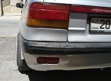 Used Mitsubishi 1990