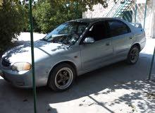 2001 Used Kia Shuma for sale