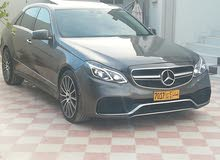 Available for sale! 0 km mileage Mercedes Benz E 350 2011