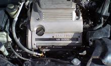 سامسونق SM5 2004