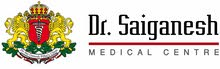 Dr. Saiganesh Medical Center
