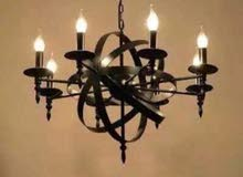 Furniture for sale New Lighting - Chandeliers - Table Lamps