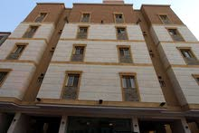Fourth Floor  apartment for sale with 4 rooms - Jeddah city Marwah