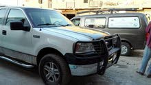 Ford F-150 car for sale 2006 in Amman city