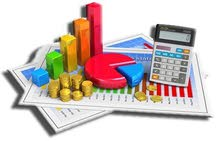 تصنيف مؤسسات وشركات المقاولات