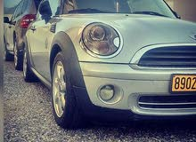Used 2009 MINI Cooper for sale at best price