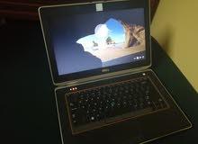 Laptop up for sale in Khartoum