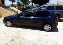 Manual Honda 1992 for sale - Used - Sohar city