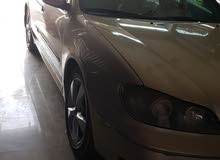 Infiniti Other 2001 For sale - Beige color