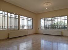 شقة أرضية للإيجار في دابوق _ ربوة الفردس من المالك مباشرة