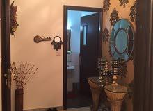 Third Floor apartment for sale in Benghazi