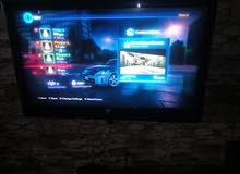 Others 46 inch TV