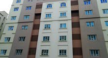 neighborhood Bosher city - 111 sqm apartment for sale