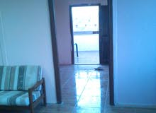 Apartment property for sale Amman - Al Bayader directly from the owner