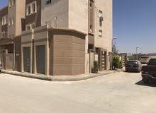 شقة نظام فيلا في أفضل الأماكن في منطقة السيدة عائشة