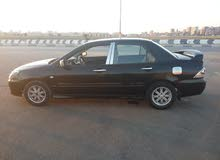 Mitsubishi Lancer 2007 for sale in Kafr El-Sheikh