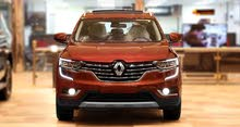 Best price! Renault Koleos 2018 for sale
