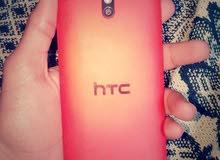 جوال HTC One SV BLK نضيف فقط 13 الف السعر غير قابل للتفاوض