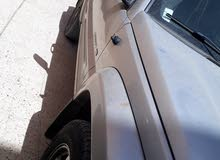 Used Jeep Liberty for sale in Tripoli