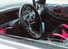 For sale Altima 1995
