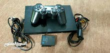 Playstation 2 for sale with high-quality specs