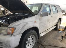 Available for sale! 20,000 - 29,999 km mileage Nissan Pathfinder 2005