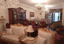New Apartment of 180 sqm for sale Al Rabiah