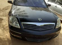 Used 2005 Samsung SM 7 for sale at best price