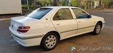 150,000 - 159,999 km mileage Peugeot 406 for sale