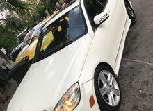 Mercedes Benz - C300 - Model 2011