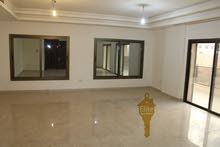 شقة ارضيه للبيع في الاردن - عمان -  دير غبار مساحة 266م
