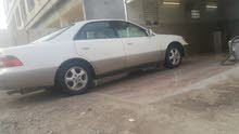 For sale 1997 White Other