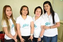 مختصون بتوريد الخبيرات لمراكز التجميل من الفلبين