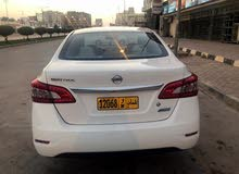 Nissan Sentra 2013 For Sale